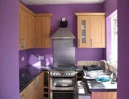 black varnishes mahogany wood kitchen cabinet small kitchen