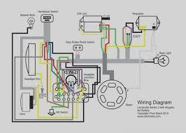 gl1800 cb wiring diagram wiring diagrams value gl1800 cb wiring diagram wiring diagram for you gl1800 cb wiring diagram