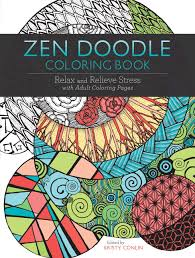 030 coloring page for kids and adults from cartoons coloring pages, precious moments coloring pages. Amazon Com Zen Doodle Coloring Book Relax And Relieve Stress With Adult Coloring Pages 0035313664656 Conlin Kristy Books