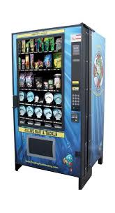 Tool Vending Machines For Sale Impressive Live Bait Tackle Vending Machine 48hr Sales Live Bait