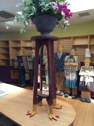 image3. plantstand. plantstanddetail. plantstandside. This piece is ...