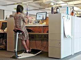 desk chair ideas excellent best standing desk chair ideas on standing desk intended for stand up desk chair attractive office chair mat ideas