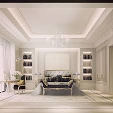 bedroom design uk. IONS One The Leading Interior Design Companies In Dubai . Bedroom Uk E