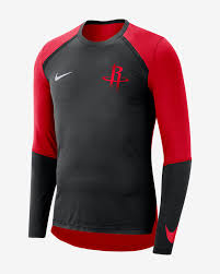 Nba Nike Top Houston Nike Rockets Dri-fit com Long-sleeve Men's dfcaeeafafaadf|Here's Is My Divisional Playoff Weekend Predictions, Shall We?