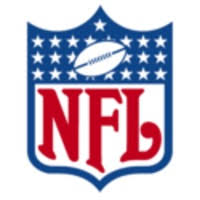 2005 NFL Standings & Team Stats | Pro-Football-Reference.com