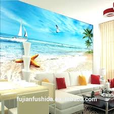 large wall paintings wall paintings for bedroom top ing wall art large wall paintings bedroom photo