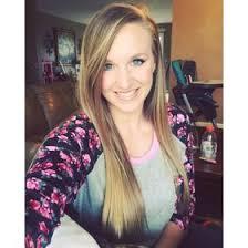Ashley Harwell (OhhSooAshley) - Profile | Pinterest