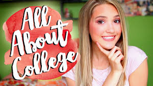 how to get into college my experience tips where i m going how to get into college my experience tips where i m going