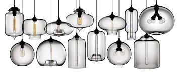 niche modern lighting. Seeded Glass Pendant Light Inspirational Niche Modern Lighting Google Search E