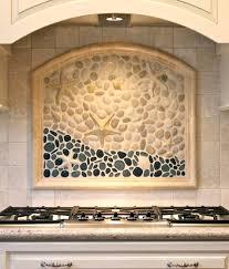128 Best Coastal Kitchens U0026 Dining Rooms Images On Pinterest Coastal Kitchen Backsplash Ideas