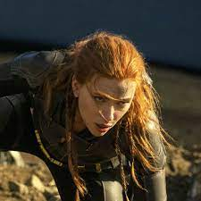 Black Widow': How to Watch and Stream ...