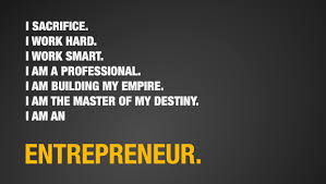 Entrepreneur Quotes Mesmerizing Inspiring Successful Quotes For Entrepreneur Crown My Info