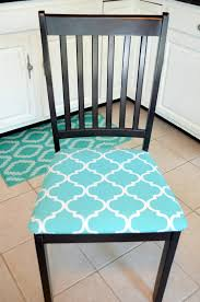 Kitchen Chair Kitchen Makeover Table And Chair Redo One Artsy Mama