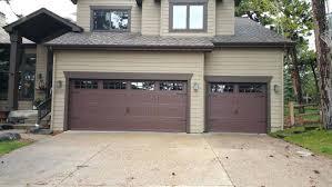 installing garage door springs door garage door installing garage door springs fix garage door spring garage