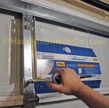 Garage Door duralift garage door opener photos : Duralift 3000 Garage Door Opener - Fluidelectric