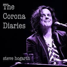 The Corona Diaries