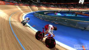 Image result for London 2012: The Official Video Game of the Olympic Games pc