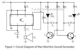 electronic circuit diagrams projects ireleast readingrat net Electronic Circuit Diagrams electronic circuit diagrams projects ireleast electronics circuit diagrams