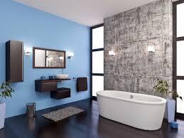 Wandfarben Für Das Bad Die Richtige Wahl