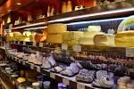 basic fit etampes fromage de moine