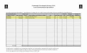 Financialracker Spreadsheet Finance Excel Budget Free Download