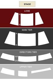 Irvine Bowl Laguna Beach Ca Seating Chart Stage Los