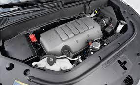 similiar chevrolet traverse engine keywords 2009 chevrolet traverse lt direcct injected 3 6 liter v 6 vvt engine