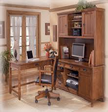 cheap home office furniture. ASHLEY HOME OFFICE Cheap Home Office Furniture