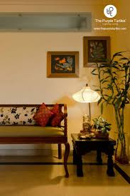 Small Picture Living Room Designs Indian Style Home Decor And To Decorate Small