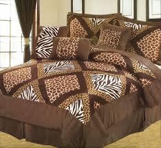 Safari Bedroom Decorating Giraffe Bedroom Decorating Ideas