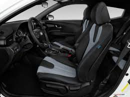 We did not find results for: 2021 Hyundai Veloster Prices Reviews Pictures U S News World Report