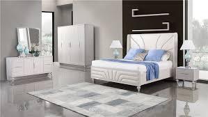 china home furniture luxury modern
