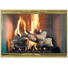 frameless glass fireplace doors. Full Size Of Door Design:design Specialties Savannah Fireplace Doors Glass Fireside Hearth Home Let Frameless C