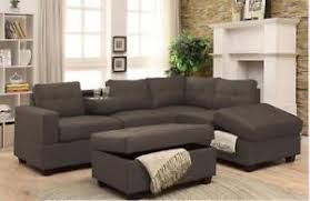 small couches for sale. SECTIONAL,COUCHES,RECLINERS,CANADIAN MADE SOFA! Small Couches For Sale