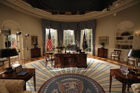 oval office picture. Woman-less Oval Office Picture