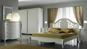 Small Picture 40 Interior Design Ideas 2017 Home Decoration Kitchen Bathroom
