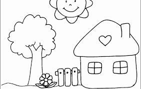 Disegni Per Bambini Da Colorare Fredrotgans