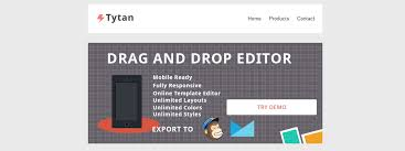 Free Newsletter Layouts 20 Best Newsletter Templates For Mailchimp