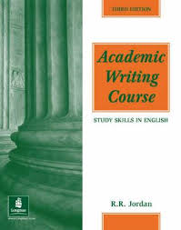 Academic writing styles   Academic skills articles   Articles Pinterest