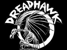 alternative rock rock band logo design