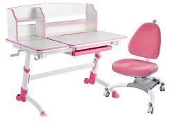 <b>Парта</b> для школьника для дома со <b>стулом</b>. Купить детскую <b>парту</b> ...