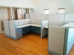 used office furniture long island | Davena Office Furniture ...