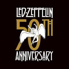 <b>Led Zeppelin</b> (@<b>ledzeppelin</b>) | Twitter