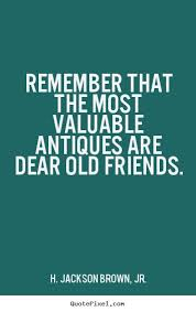 Quotes About Old Friendship Memories Unique Finding Old Friend QuotesShare The Memories Or Getting