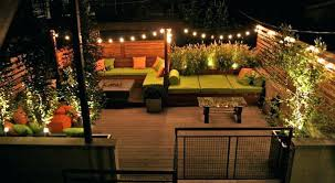 patio outdoor lighting ideas for patio how to have interesting lights parties and types of outdoor lighting ideas for patios w29 patios