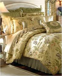 croscill galleria full size of comforters comforter sets closeout iris 4 bedding collection large size of