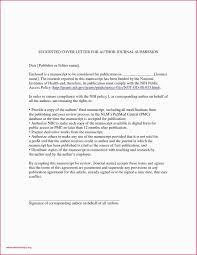 Job Application Letter Sample Bank Valid 62 Investment Banking