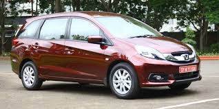 new car release in india 2014Cars in India Car Images Prices Reviews Indian Cars