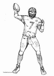 Football Player Coloring Pages Unique 28 Nfl Helmets Coloring Pages