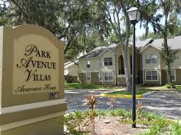 apartments winter garden fl. Park Avenue Villas Apartments Winter Garden Fl